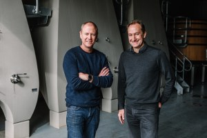 Shaw+Smith winery announce joint CEOs