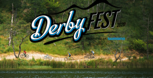 DerbyFest to take place in April