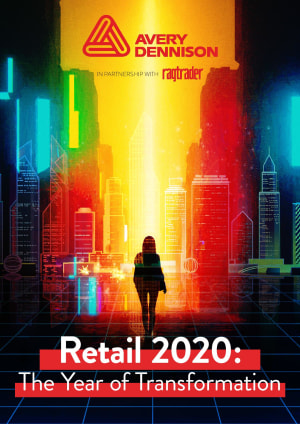 Retail 2020: The Year of Transformation