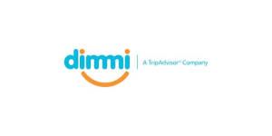 Dimmi announces major rebrand