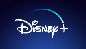 500 films and 7,500 TV episodes: Disney+ has launched in Australia