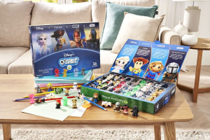 "Toys a ""standout"" for Big W F21 first quarter sales"