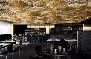Australian venues make 2018 Restaurant & Bar Design Awards shortlist
