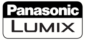First three lenses announced for Panasonic's new full-frame mirrorless camera system