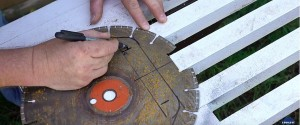 Make Your Own Drawknife