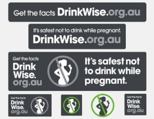 Mandatory warning labels to be introduced on alcohol