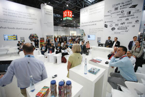 Touchpoint packaging to form focal point at drupa 2020