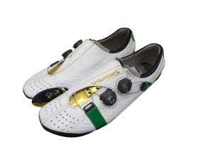 Bont Vaypor S: An All Time Classic Cycling Shoe