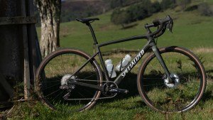 Tassie Tested: 2021 Specialized Diverge