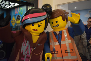 Queensland set to welcome two Lego certified stores