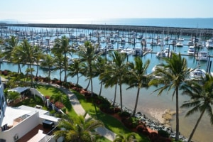 Exhibitors invited to participate in the Mackay Boat Show