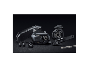 Shimano launches new E7000 eMTB components