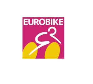 Date Change for Eurobike 2019