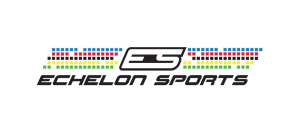 SRAM and Echelon Sports in Ironman 2018-19 Partnership