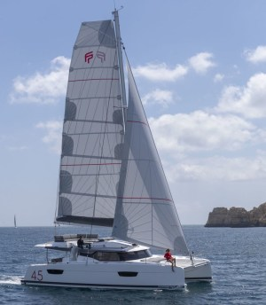 Multihull Solutions to host Open-For-Inspection event in Sydney