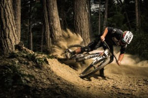 Play Sports Network Announces New eMTB Channel