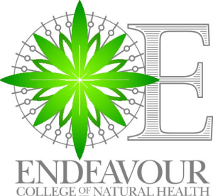 College of the week: Endeavour