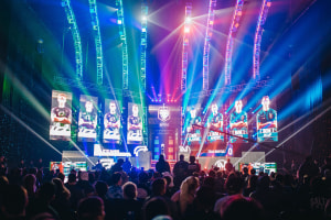 How do we grow Australia's eSports industry?
