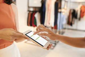 Why unified commerce changes everything