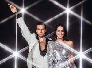 WIN tickets to Saturday Night Fever (Sydney)