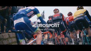 Eurosport Announced As Exclusive Television Partner For Bicycling Australia's Classics Series Events