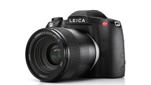 Leica S3 with 64MP sensor announced