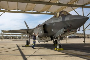 US Defence Industrial Base Report a template for Australia