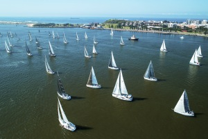 Sailfest to put 'new' in Newcastle