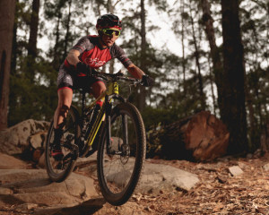 Female MTB Training: Should you train differently to men - PART II