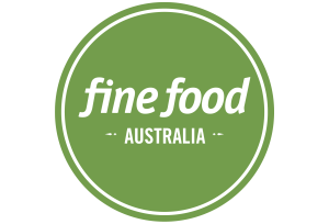 Fine Food Australia 2020 cancelled