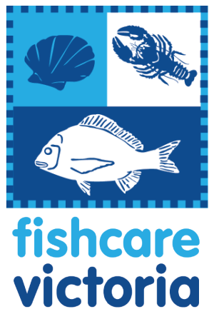 Employment opportunity with FishCare Victoria