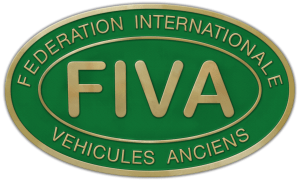 IVA extends exclusive partnership