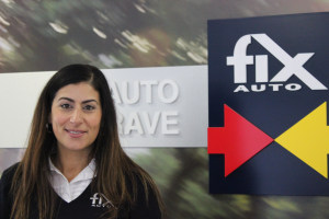 Fix Auto Mulgrave Best Boutique Shop 2019 Vic