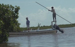 Trailer: Corazon flyfishing documentary
