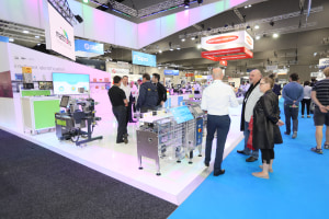 It's a wrap: AUSPACK 2019 breaks every record