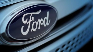 Ford announces new CEO for Australia & New Zealand