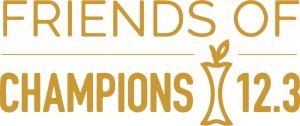 AIP joins Friends of Champions 12.3