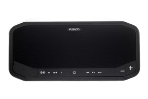 Fusion launches Panel-Stereo all-in-one entertainment system