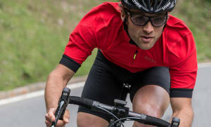 Garmin acquires aerodynamics improvement company