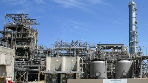 LyondellBasell ventures into chemical plastics recycling