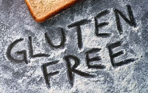 Groups join to protect gluten-free bread