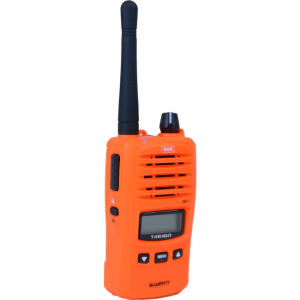 GME's Great New Handheld UHF Radio