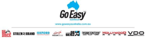 Sales Agent Wanted: QLD,  Go Easy Australia