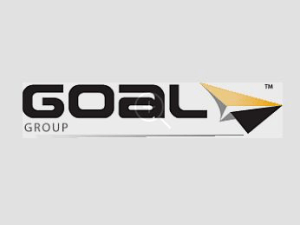 Goal Professional Services