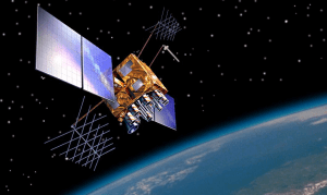 Australia shows interest in UK Galileo replacement