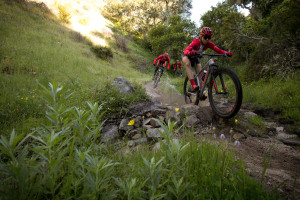 Specialized launches 'lightest ever' hardtail