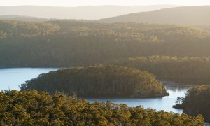 Ban overturned on contentious tourism project in Tassie