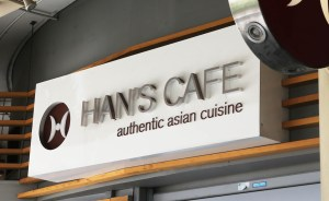 Han's Cafe ordered to pay $80,000 in penalties for underpaying vulnerable workers