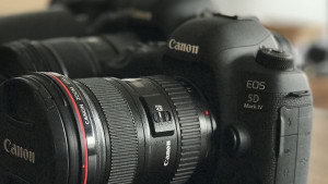 OPINION: An open letter to my beloved Canon – what happened to your innovation?