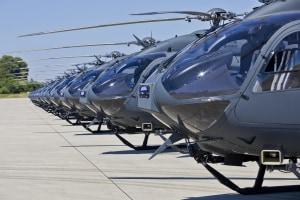 Airbus confirms Special Forces helicopter bid under Land 2097